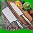 Wholesale best deals on kitchen knives chopping suppliers for chef