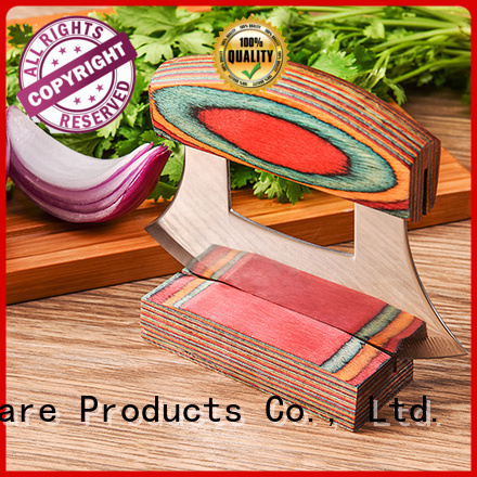 Custom decorative cheese spreaders titanized suppliers for cook