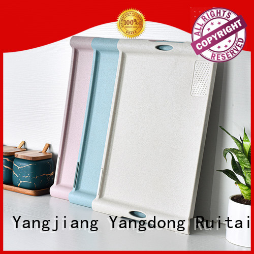 Ruitai kitchen cutting boards plastic factory for chopping