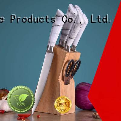 Ruitai Best nice kitchen knife set company for cook