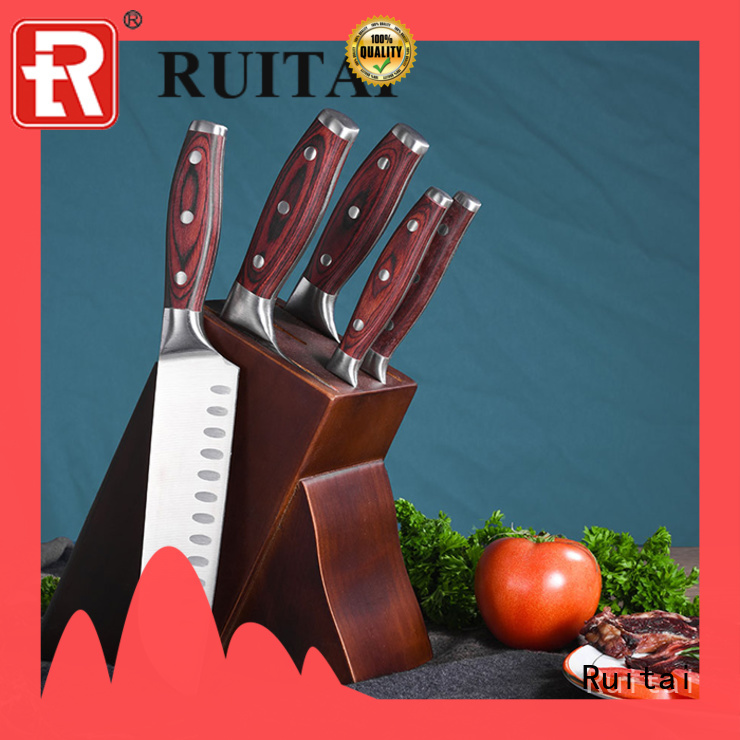 Top which chef knife to buy stainless manufacturers for chef